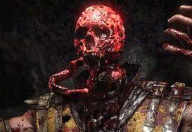 """Mañana se mostrarán los """"Brutalities"""" de Mortal Kombat X"""