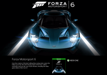 Los primeros juegos con DirectX 12 podrían llegar a finales de 2015