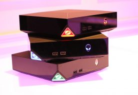 Las primeras Steam Machine salen a la luz
