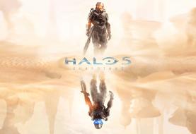 Halo 5: Guardians tiene fecha de lanzamiento y nuevo trailer