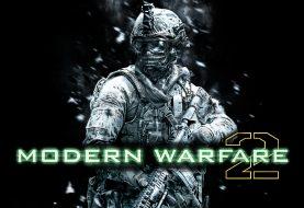 Fanáticos de COD: Modern Warfare 2 llevan más de 127.000 firmas para solicitar su remasterización