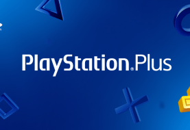 PS Plus mayo: Ether One, Guacamelee!, Hohokum, Race the Sun, The Unfinished Swan y Murasaki Baby