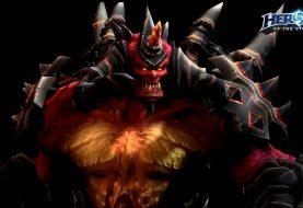 A Blizzard se le escapó el nuevo personaje de Heroes of the Storm