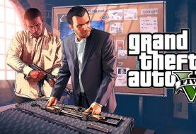 GTA V en PC es la versión definitiva de un gran juego