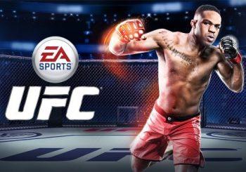 Llegan todos los golpes y llaves de UFC a Móviles y Tablets