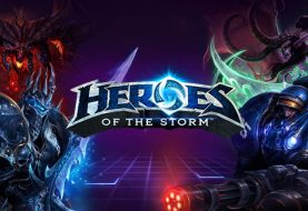 La Carnicería: Descuerando a Heroes of the Storm