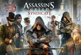 Assassin's Creed Syndicate revelado