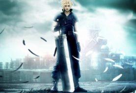 Square Enix anuncia Remake de Final Fantasy VII (Trailer)