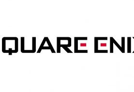 Adelanto de Square Enix para esta E3