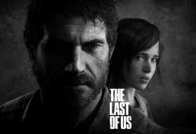 The Last of Us 2 en producción por Naughty Dog