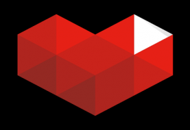 "YouTube anuncia ""YouTube Gaming"""