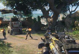 Call of Duty Black Ops 3 estrenará multiplayer beta en PC y Xbox One en Agosto