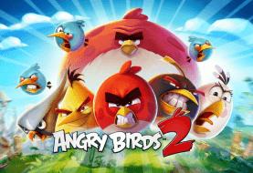 Vuelven las aves furiosas en Angry Birds 2