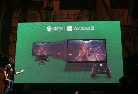 Comi Con Chile 2017: Xbox estará presente