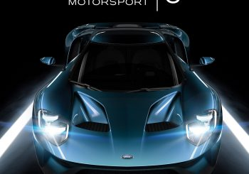[PREVIEW] Forza Motorsport 6