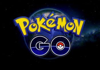 Se abren las inscripciones para las pruebas de Pokemon Go.