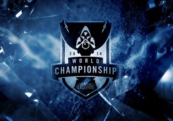 Campeonato Mundial de League of Legends 2015 ya tiene a los cuatro equipos semifinalistas