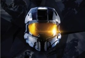 [REVIEW] The Master Chief Collection