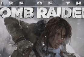 [REVIEW] Rise of the Tomb Raider