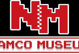Namco Museum, trailer de juegos
