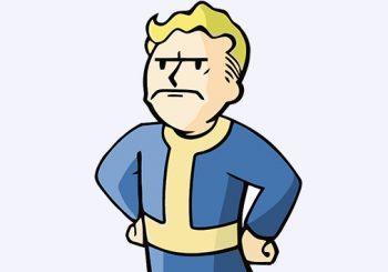 """La Carnicería: Bajándome del tren """"hipeado"""" de Fallout 4"""