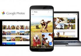 Google Fotos: una App imprescindible