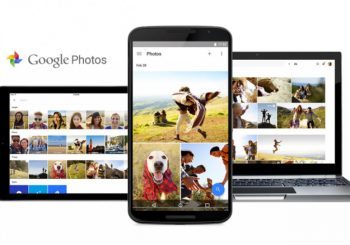 Google Fotos: una App imprescindible