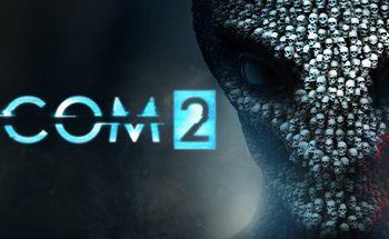 ¡Nuevas noticias del frente, Comandante! | XCOM 2 Digital Deluxe Edition