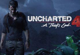 Uncharted 4 sufre un nuevo retraso en su fecha de lanzamiento