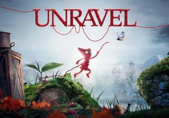 Analisis de Unravel