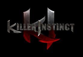 Killer Instinct Season 3 ha sido confirmada para marzo del 2016 en PC