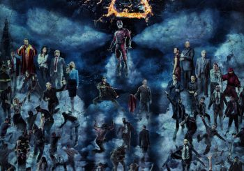 ¡Segunda temporada de Daredevil en Netflix anunciado para el...!