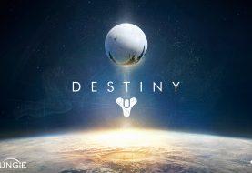 ¿Es Mercurio el próximo destino de... Destiny?
