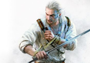 [Review] The Witcher 3: Hearts of Stone