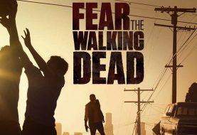 Fear the Walking Dead tendrá segunda temporada