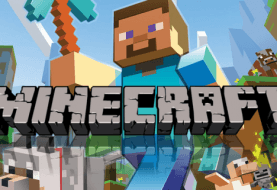 Microsoft anuncia evento de Nuevo Año Lunar para Minecraft