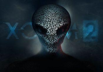 [REVIEW] XCOM 2