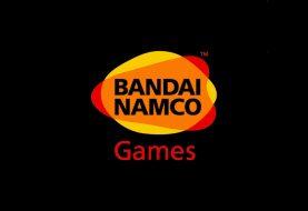 Remeber de lo que fue Press Tour Latinoamérica de Bandai Namco