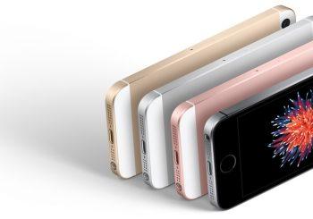 Truco para liberar espacio en iPhones y iPads