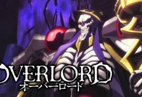 Overlord (2015) review en profundidad: