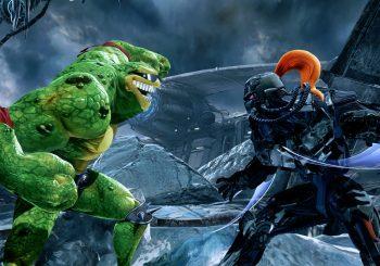 Killer Instinct: Ya hay fecha para su estreno en PC