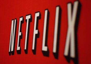 Rápidamente, Enero en Netflix