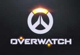 Nuevo mapa para Overwatch: Junkertown