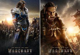 World Of Warcraft tiene nuevo Trailer