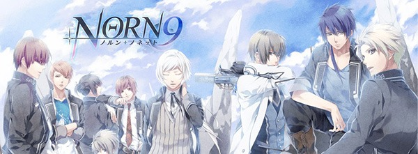 10 - norn9