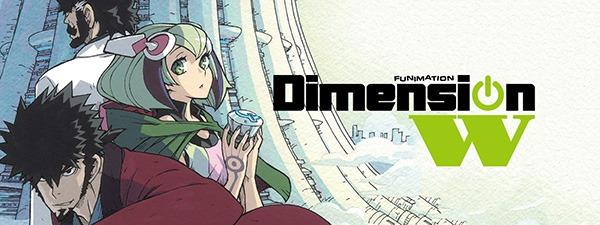 25 - dimension w