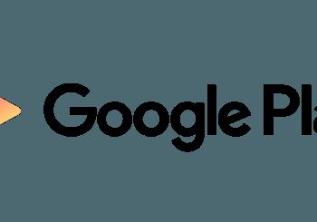 Lo que se viene en Google Play para el otoño