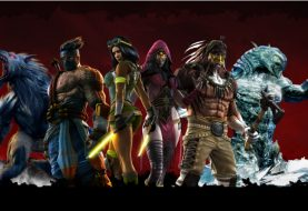 [Review] Killer Instinct llega para Windows 10