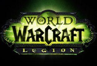 Qué está pasando en World of Warcraft?