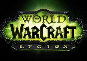 Vivencias de la beta de Legion